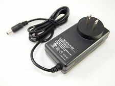100V - 240V To DC 12V 3A 36W Switching Power Supply Adapter for LED Light Strip