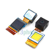 BRAND NEW BACK REAR MAIN CAMERA FLEX CABLE FOR SAMSUNG GALAXY S2 i9100 #F698
