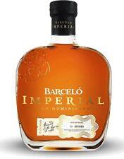 RON RHUM BARCELO' IMPERIAL CL.70 ASTUCCIATO
