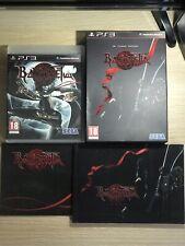 Bayonetta Climax Edition - Juego PRECINTADO - Playstation 3