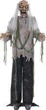 Morris Costumes Zombies Halloween Hanging Haunted Animated Decorations & Props