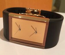 Philippe Starck Dual Analog, PH5025, Near Mint Store Display