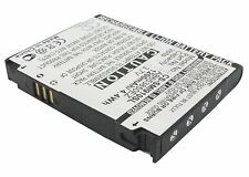 Li-ion Battery for Samsung AB653850EZ Omnia i900 AB663450EZ AB653850EZBSTD NEW