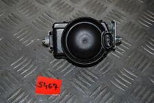 Lexus IS II Alarmsirene Hupe 89040-53030