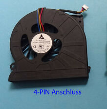 Kühler ASUS X71 X71A X71S X71SL F90SV N90 M70 N70 CPU G71 Lüfter cooling Fan