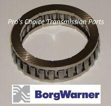 87-ON TH THM 700R4 700-R4 4L60 BORG-WARNER 29-Element Forward Clutch Input Sprag