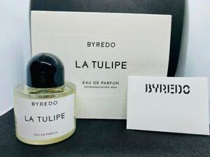 Byredo La Tulipe 50 ??