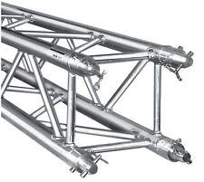 3m 290mm aluminium lighting box truss ALU40130B TUV RATED NEW