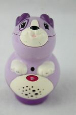 Leap Frog Tag Jr Junior Purple Dog Replacement Reader Scout Electronic Pen