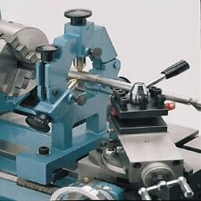 Clarke Fixed Steady For CL500m Lathe 7610317