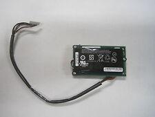 MR  IBBU 05 L3-25125-00C - mit kabel | LSI |  |rc019