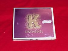 Radio Kiss Kiss Legendary Disco 2 cd Artisti Vari