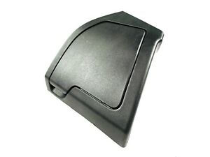 Nissan x-Trail T31 Cup Holder Drink Holder Storage Compartment Right 68430JG00A