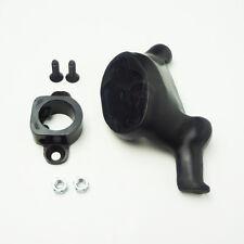 SNAP ON & JOHN BEAN Tire Changer PLASTIC Mount / Demount kit with adapter kit