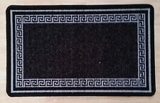 3D RUG HAND TUFTED SUPER SOFT POLYESTER THICK DENSE PILE LARGE EXTRA LARGE NEW 4