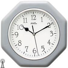 AMS 50 MONTRE Funky Horloge murale de cuisine bureau salle à manger HEURES