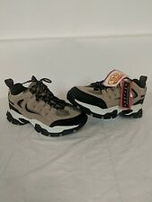 Route 66 Men's Hiking Shoe Size 7 Leather