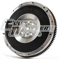 1989-2002 Nissan Skyline 10.4lb Steel Competition Clutch 2-630T-STU Flywheel