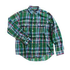Polo Ralph Lauren Herren-Freizeithemden & -Shirts