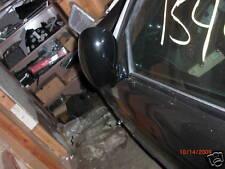 BMW E39 M5 OEM AUTO FOLD DIM HEATED LH MIRROR COMPLETE