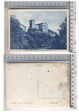 Gallicano nel Lazio (RM) Il Castello di Passerano - Buono stato - 20544