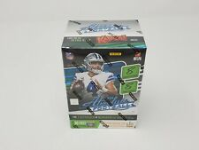 2020 Panini Absolute Football Blaster Box- Factory Sealed - In Hand