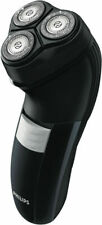 Philips HQ6906/33 Close Cut 3 Head Dry Electric Shaver