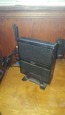 Fanless, Silent, Maintenance-Free Mini PC, i7-7500U, 16GB RAM, 512GB SSD, Pro 10