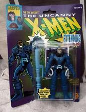 MARVEL TOYBIZ toy biz x force x men 1994 apocalypse figure statue