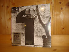 NEIL YOUNG ARCHIVES Live at the Cellar Door Audiophile NYA 180g LP NEW SEALED