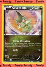 Coupenotte HOLO 40pv 12/20 Coffre des Dragons Carte Pokemon neuve fr