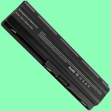 9 Cells battery for HP Pavilion DV3 dv5 dv6 g6 g7 dm4 G72 593553-001 COMPAQ