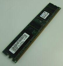 12R9616 IBM 4GB 512MX72 DDR2 SDRAM