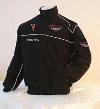 Pontiac GTO Jacket