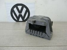 VW GOLF MK5 1.6 FSI ENGINE MOUNT BRACKET 1K0199262 WARRANTY 2004-2008
