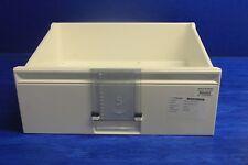 Liebherr GSN 3323 Congelatore Cassetto Vassoio Shelf W49*D46*H19 (cm)