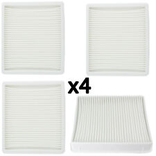 HEPA H11 Type Filter for SAMSUNG SC4 VCC VCD VCM Series Vacuum Cleaner x 4