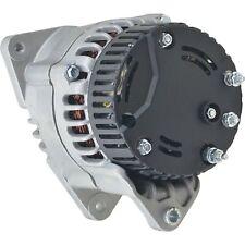 Alternator For Ford New Holland Tractor TS80, TS90, TS100, TS110; 400-29022