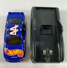 1996 Hot Wheels Pro Racing Motorized X-V Racers 44 Kyle Petty