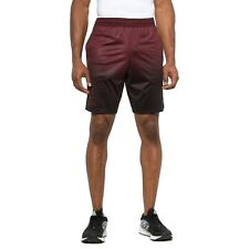 """Under Armour MK1 Fade Novelty Shorts - 7"""" size L"""