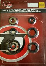 Tusk Engine Oil Seal Kit Yamaha  Raptor 660