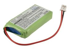 Batterie 500mAh type AE562438P6H AE602048P6H BP74T2 Pour Dogtra 3502NCP Super-X
