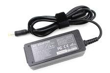 Ladekabel Netzteil Ladegerät für Lenovo IdeaPad 100-14IBY 100-15IBD 100-15IBY