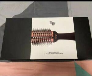 L'ANGE Le Volume 2-in-1 Volumizing Brush Dryer