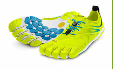 Medium Fitness & Running Shoes with High-Vis for Men