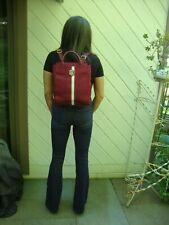 Superb! Tommy Hilfiger Backpack Handbag