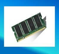 1GB RAM Memory for Asus A6000U (A6U) Laptop