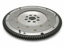 Fidanza 191681 Lightweight Flywheel Integra 90-01 GSR & Civic Si 99-00 B16 B18