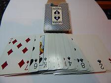 More details for hotel sahara las vegas casino used cards