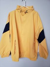 New Hooded Jacket by Outer Banks, Crew the Navigator- Size XL - Sail, Boat, Ski